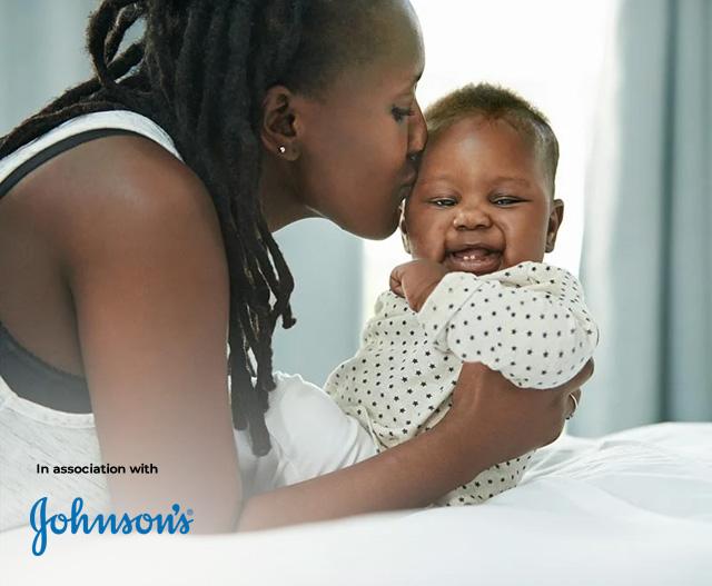 7 tips for baby sleeping