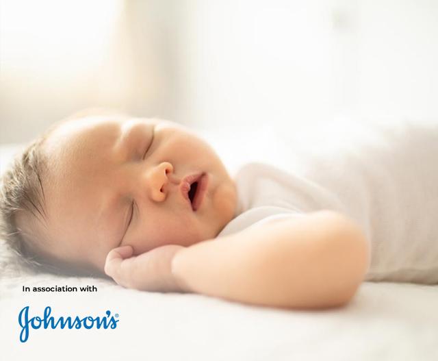 lullaby-johnsons