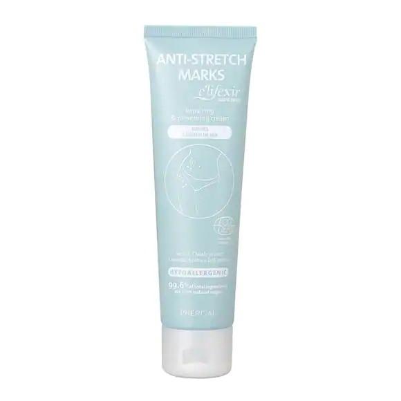 Elifexir Anti-Stretch Marks Repairing & Preventing Cream