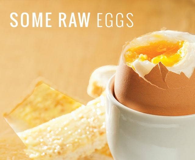 some-raw-eggs-mob