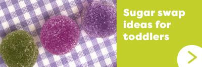 Sugar-Swap-Content-Boxes