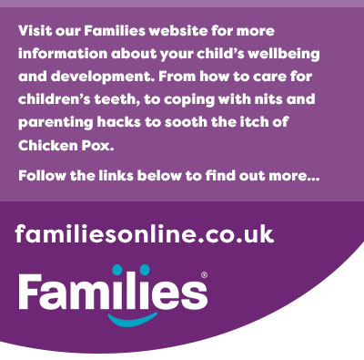 Families-Content-Footer-new