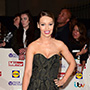 image of Katie Piper