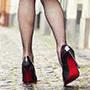 fashion tights image