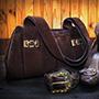 thumbnail image of handbag